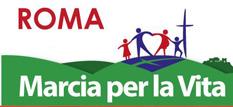 Marcia per la Vita @ Rom | Rom | Latium | Italien