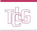 Lebensrecht-Forum TCLG @ Haus Friedenshof | Kassel | Hessen | Deutschland