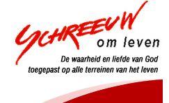 Mars voor het Leven 2016 @ Den Haag, Niederlande | Den Haag | Zuid-Holland | Niederlande