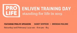 ENLIVEN TRAINING DAY - New Zealand @ NewZealand | Washington, D.C. | District of Columbia | USA