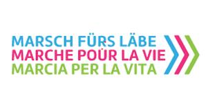 Marsch für's Läbe - Schweiz