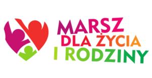 Marsch für das Leben - Polen